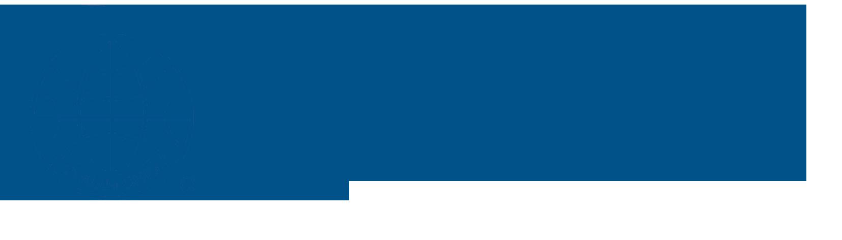全球淨水國際有限公司